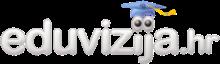 showbox_logo